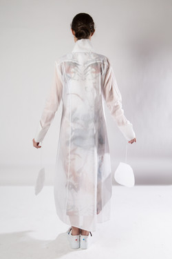 Clare Coat Reflection (5)
