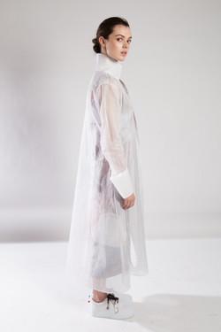 Clare Coat Reflection (2)