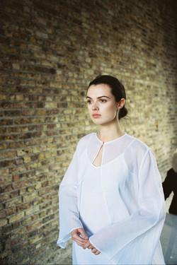 Clare Hood (8)