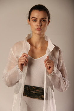 Clare Green Belt (3)