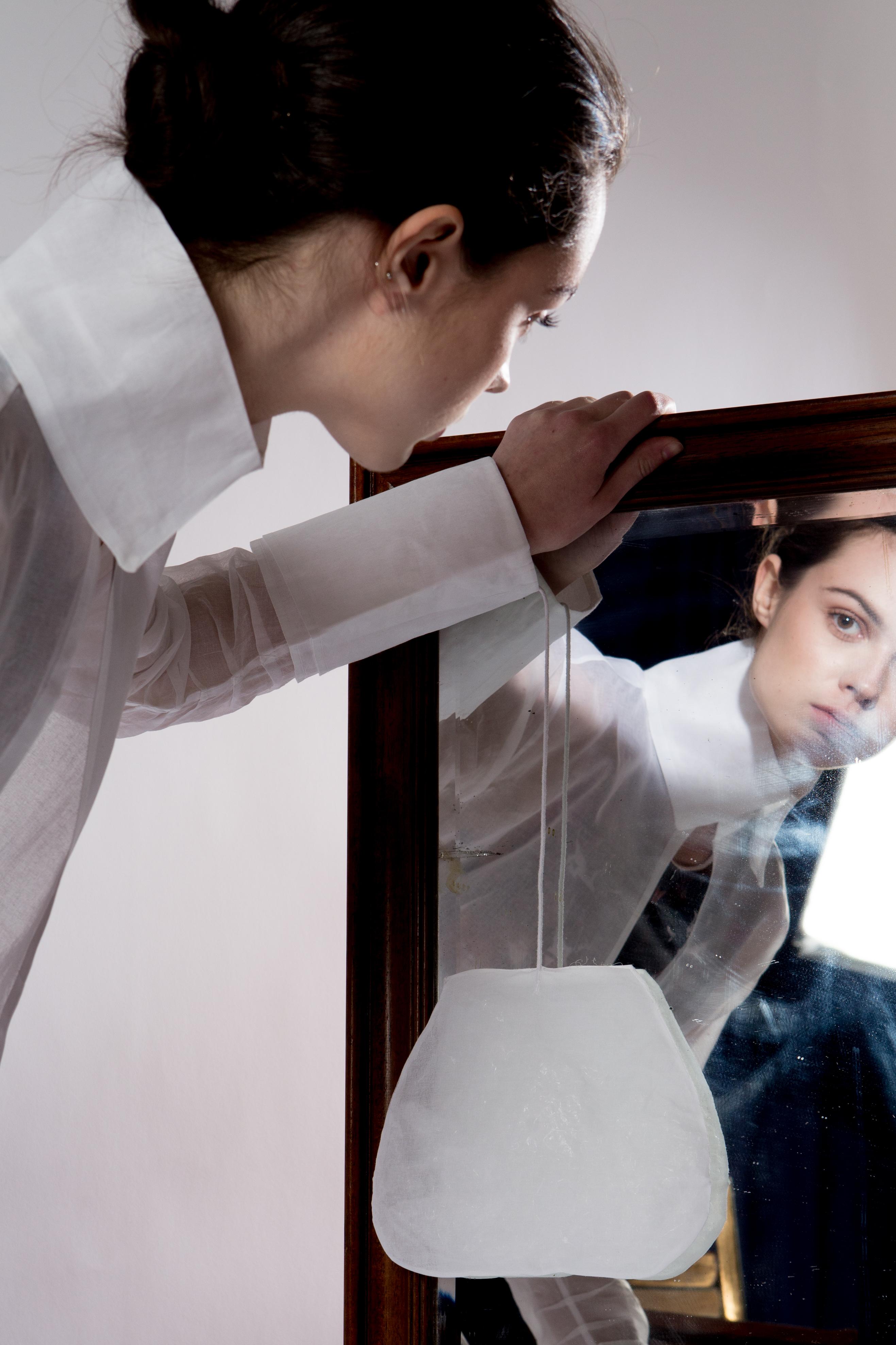 Clare Coat Reflection (8)