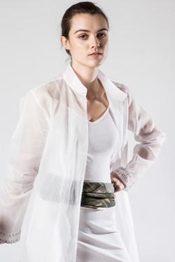 Clare Green Belt (6)