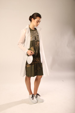 Clare Green Sleeve (4)