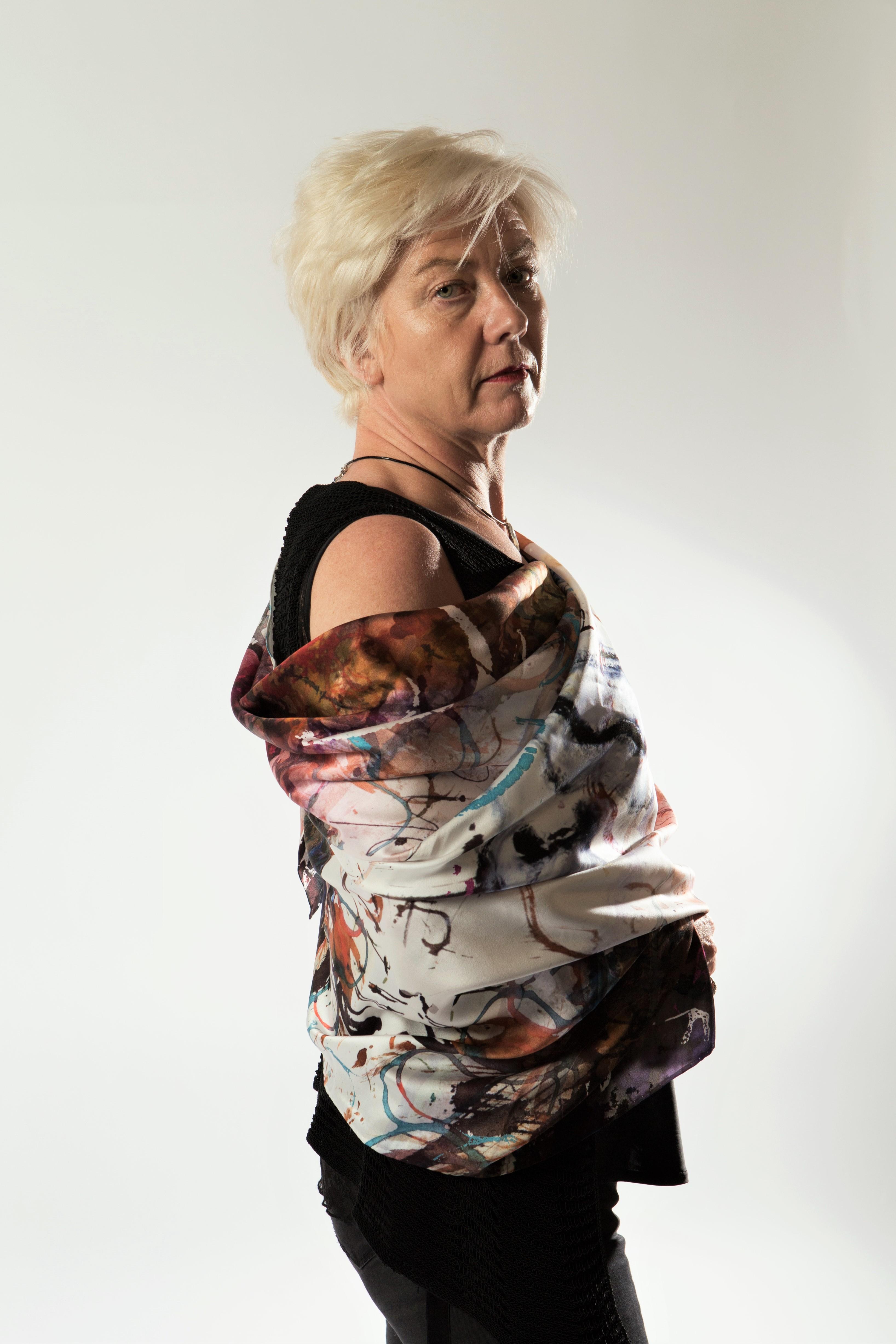 Mary Scarf Lip (3)