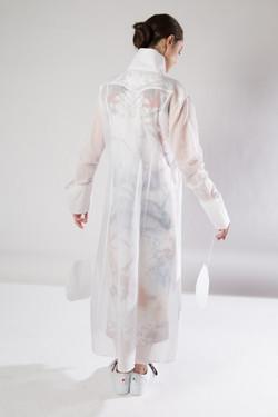 Clare Coat Reflection (6)