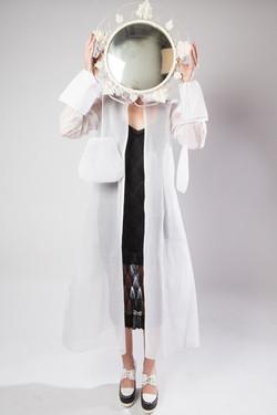 Clare Coat Reflection (9)