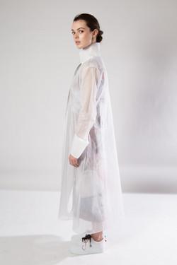 Clare Coat Reflection (4)