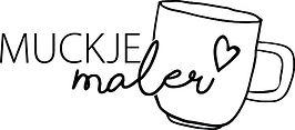 Logo Muckje Maler.jpg
