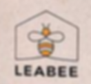 leabee_edited.png