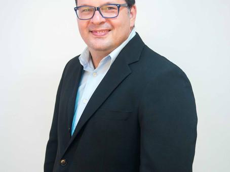Profissionais de Eventos solicitam dialogo com o prefeito joão campos