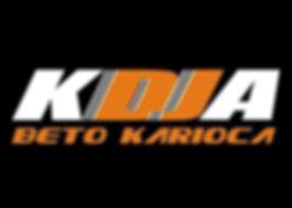 Beto Karioka.jpg