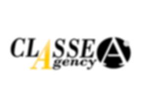 Classe A Agency.jpg