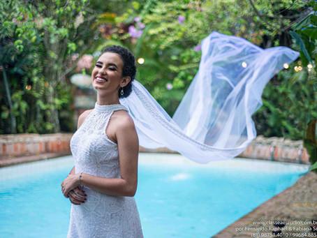 Degustação no Villa Lobos Recepções com cobertura do site de noivas e debutantes Wedding Day