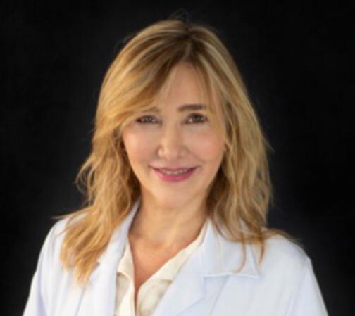 Dra Glaucia Helena Zeferino.jpg