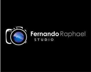 Fernando Raphael Estudio.JPG