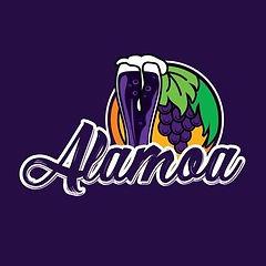 Alamoa Chopp de Vinho.jpg