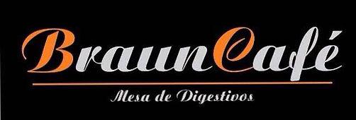 Braun_Café_Mesa_de_Digestivos.jpg