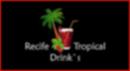 Recife Tropical Drinks.jpg