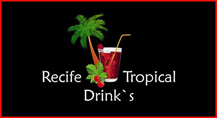 Recife Tropical Drinks.jpg