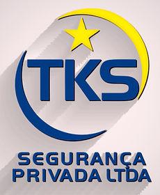 TKS Segurança.jpg