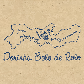 Dorinha Bolo de Rolo.png