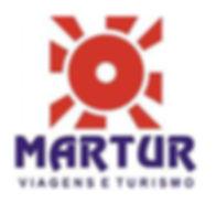 Mar Tur Turismo.jpg