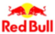 Red Bull Bebidas.jpg