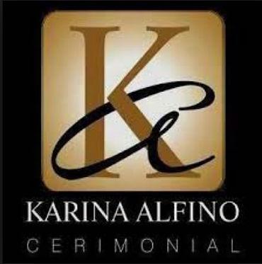 Karina Alfino.jpg