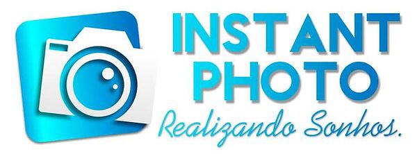 Instant Photos.jpg
