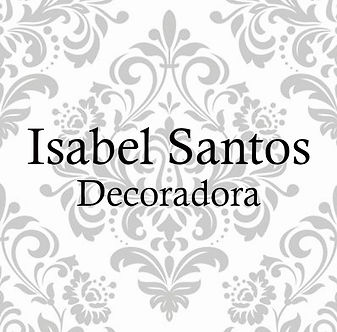 Isabel Santos Decoradora.jpg