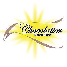 Chocolatier Doces Finos.jpg