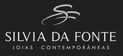 Silvia da Fonte Joias.jpg