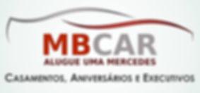 MB Car.jpg