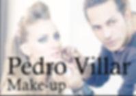 Pedro Villar.jpg