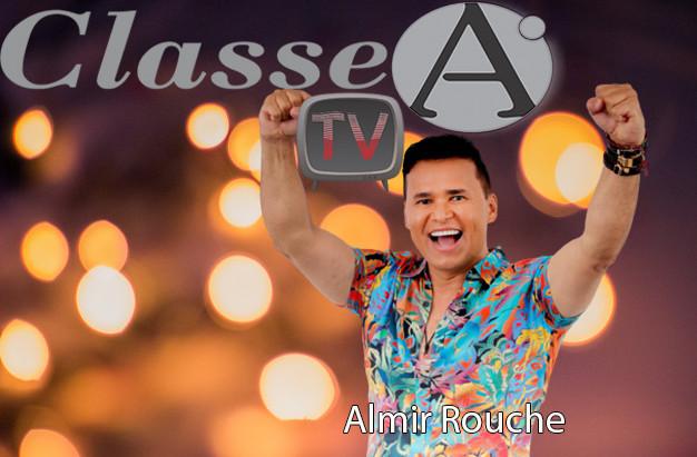 Almir Rouche Carnaval on line