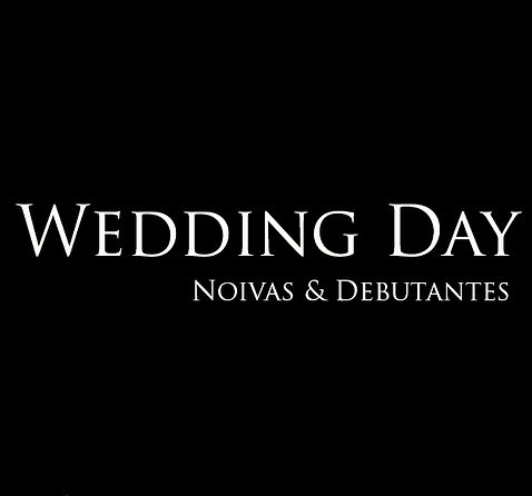 Wedding Day fundo preto.jpg