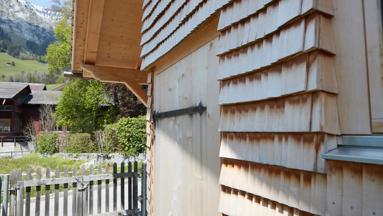 Tavillons_CK11.jpg