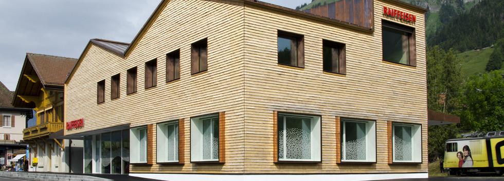 Tavillons_CK1.jpg