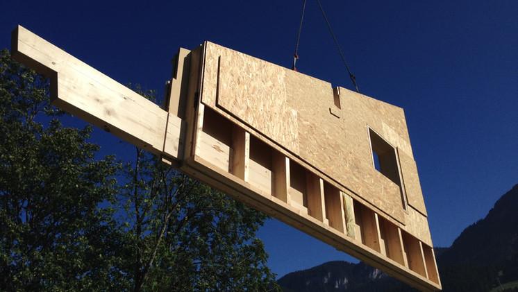 Construction_CK5.JPG