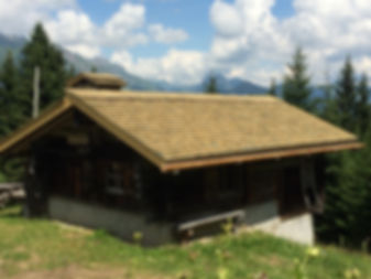 Tavillon