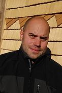 François Krummenacher
