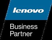 Lenovo-Business-Partner-2019.png