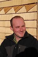 Michael Geser