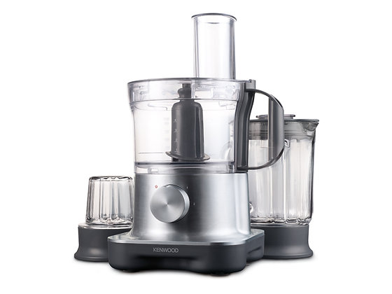 Kenwood Food processor FP260