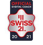 Swiss21_Digital-Coach-2021.jpg
