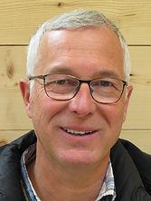 Colin KARLEN