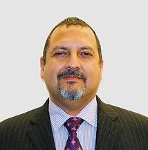 Wael El Sharif 360 Energy Group Chief Executive Officer