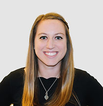 Taylor White 360 Energy Group Project Manager