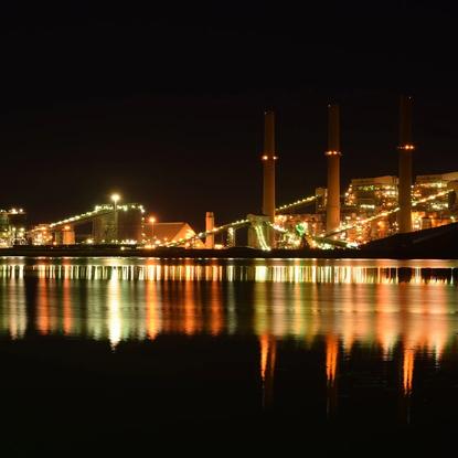DOE Energy Efficiency Initiative Saves US Manufacturers $9.3 Billion