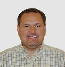 Bryan Tillman 360 Energy Group Project Manager